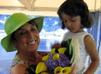 È morta Paola Bonzi, il volto dell'aiuto alla vita