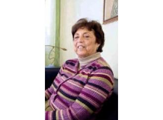 Paola Bonzi, aggredita perché difende la vita