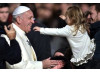 """Amoris laetitia"" l'enciclopedia di papa Francesco sulla famiglia"