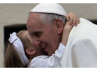 I vescovi Usa chiedono aiuto a papa Francesco