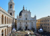 Il Papa spinge Verona: famiglia naturale insostituibile