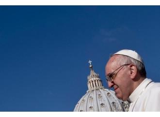 «No alla droga, sì alla libertà religiosa»