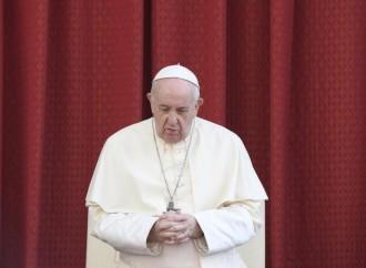 Preghiera per il Libano, oggi i capi religiosi in Vaticano