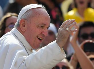 Perché il Papa contro l'eutanasia non interessa