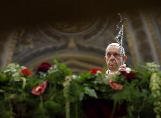 Non solo la Messa antica, viene cancellato Benedetto XVI