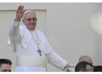 Chi manipola le parole del Papa. E perché