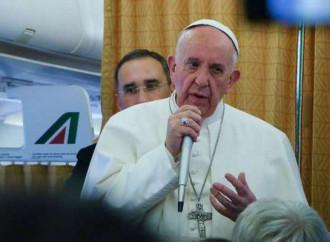 Dopo il Papa in Asia: ha ancora senso la missione?