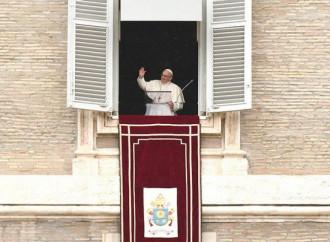 Il Vaticano si muove, ma a Liverpool è uno scandalo