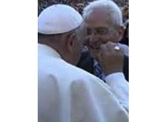 Le scuse del Papa ai pentecostali e la nostalgia dell'unità