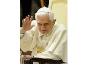La «piccola Pentecoste»  e la concordia nella Chiesa