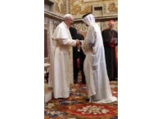 Dialogare senza compromessi sulla fede e sulla morale