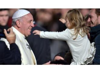 La lotta della Chiesa contro gli abusi sui minori