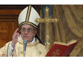 Se il Papa chiede ai musulmani la reciprocità