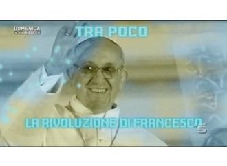 Il programma di Francesco. Partire dalla fede