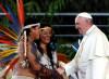 Sinodo: Ong, Onu e climatisti anti Bolsonaro nella lista