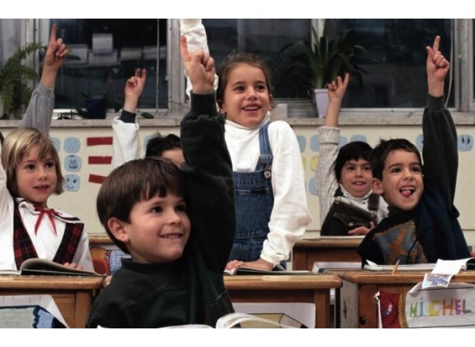 """Approvato la """"Buona Scuola"""", ma la parità è ancora lontana"""