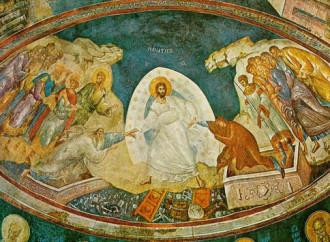 Anche il Monastero di Cristo Salvatore a Istanbul sarà convertito in moschea
