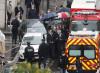 Il jihad torna negli stessi luoghi del Charlie Hebdo