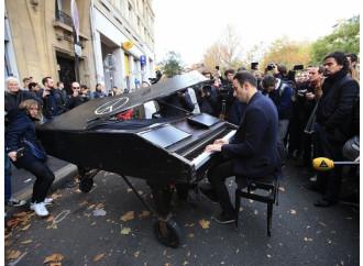 Parigi, la realtà demolisce il politicamente corretto