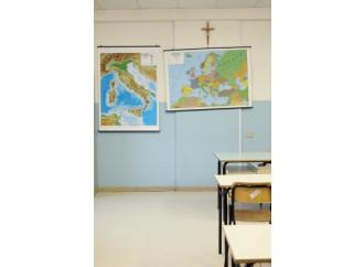 Lombardia, più libertà di scegliere la scuola primaria