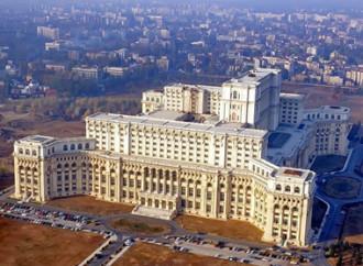 Romania, referendum sul matrimonio