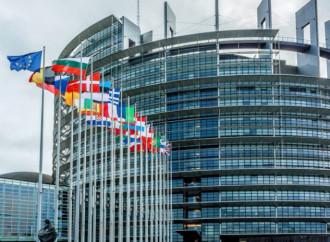 Aborto e Polonia, i vescovi contro il bullismo targato UE