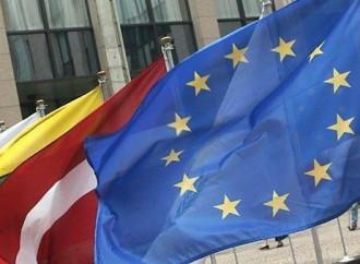Il gender tra i diritti umani dell'UE