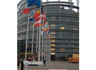 Le lobby gay chiamano, il Parlamento Ue approva