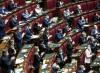 Un Parlamento ormai delegittimato