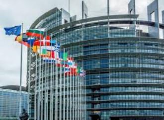 Ue, i fondi (e la politica) ancora in alto mare
