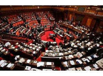 Legge omofobia, emendamenti controproducenti