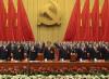 Cina, brutte notizie per i cristiani