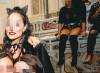 Halloween sull'altare: chiese difese dalla Procura