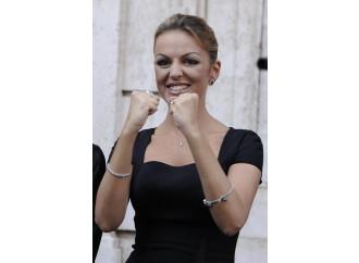 Silvio o Francesca, chi comanda in Forza Italia?