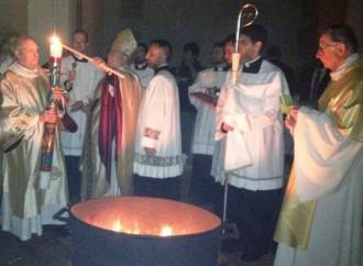 Messe a Pasqua, un diritto che non si deve negare