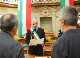 Courage ban, il fascismo dell'antifascista Reggio