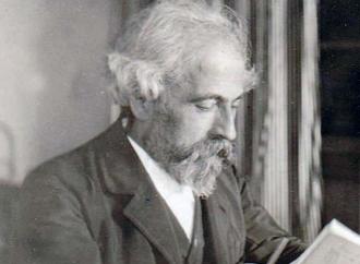 Sabatier, il modernista che scriveva su san Francesco