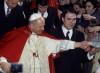 L'Humanae Vitae spiegata da chi la vuole smantellare
