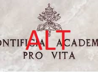 I pensatori cattolici che bocciano la Pav sull'aborto