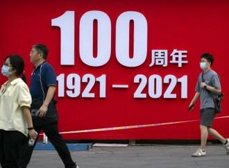I crimini della Cina, la cecità dell'Occidente