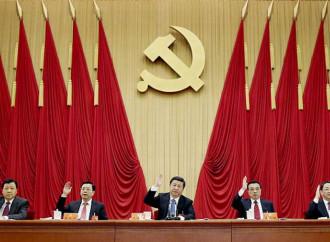 Persecuzioni, la Cina rossa è sempre nemica di ogni fede