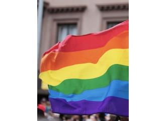 Omosessualità, cioè la nuova dittatura del desiderio