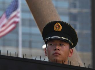 Il braccio di ferro fra Turchia e Cina per l'Asia Centrale