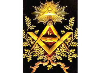 Chiesa e massoneria, le ambiguità del cardinale