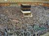 Contagio dall'Iran: stop ai pellegrinaggi alla Mecca e Medina
