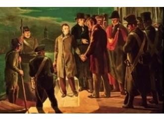 150 anni d'Italia, un'occasione perduta