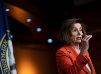 Impeachment: come i Democratici si giocano tutto