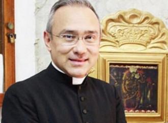 Se la diplomazia vaticana si nutre di menzogne