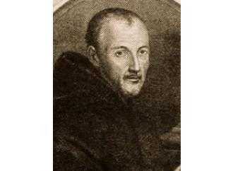 Marin Mersenne, un genio con il pallino della fede