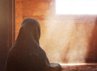 """#Scappodallah, il dramma dei nuovi cristiani """"fantasma"""""""
